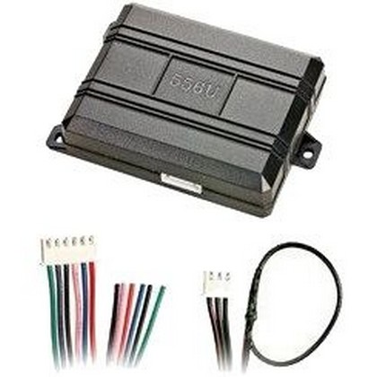 Directed Electronics Remote Start Immobilizer Bypass Module