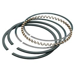 Mahle Original Premium Piston Ring Set .020 Over 09-18 5.7L Hemi
