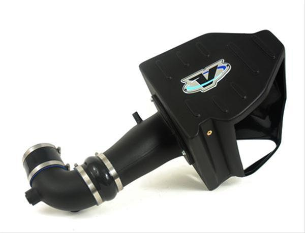 Volant PowerCore Cold Air Intake 11-up LX Cars 5.7L Hemi