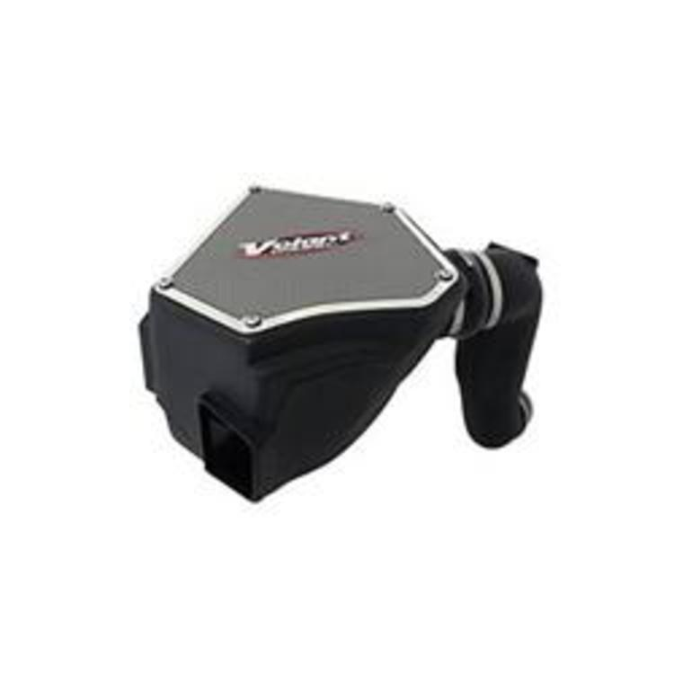 Volant Cool Air Intake 07-09 Dodge Ram 6.7L Cummins
