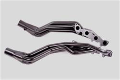 PaceSetter Long Tube Headers 05-10 Chrysler, Dodge LX Cars 5.7L