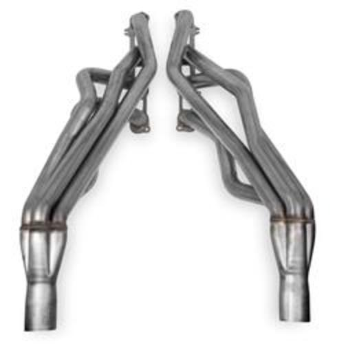 Hooker Full-Length Headers 15-up Charger-Challenger 6.2L