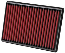 Dryflow Synthetic Air Filter 05-10 Charger,Magnum,Challenger,300