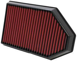 Dryflow Synthetic Air Filter 11-up Charger,Challenger,300