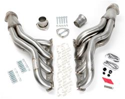 Hedman Stainless Full Headers 05-up Chrysler,Dodge LX Cars Hemi