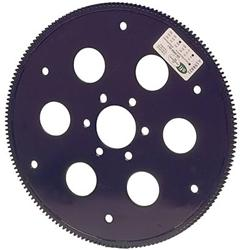 ATI SFI Flexplate NAG1 05-10 Dodge, Chrysler, Jeep