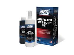 BBK Peformance Air Filter Oil and Cleaning Kit