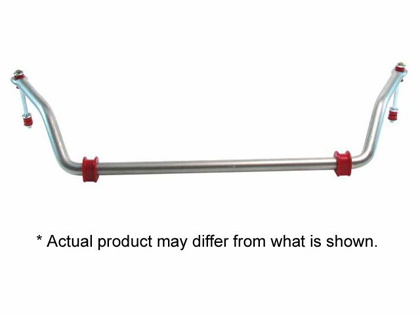 Belltech Front Anti-Sway Bar 05-10 Magnum, Chrysler 300, Charger