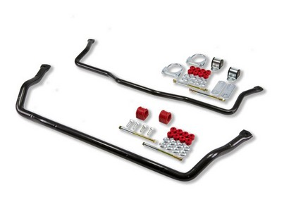 Belltech Anti-Sway Bar Set 05-10 Magnum, Chrysler 300, Charger