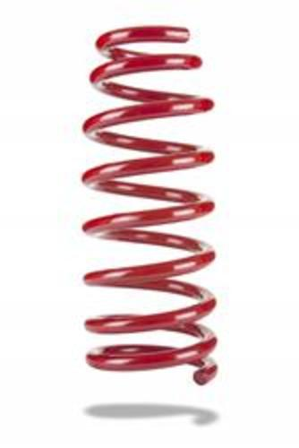 Pedders Rear Lowering Spring 08-up Dodge Challenger