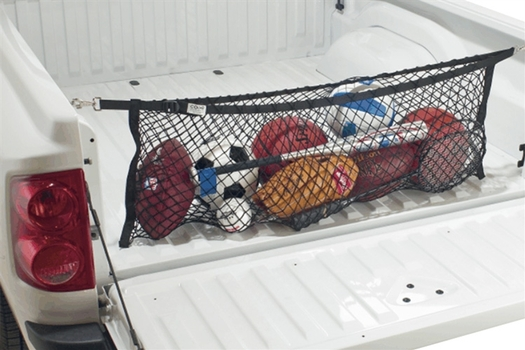CORE Cargo Sports Bag Net