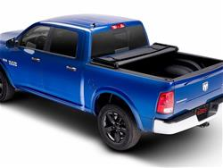 "Extang Trifecta 2.0 Tri-Fold Tonneau Cover 2019-up Ram 6'4"" Bed"