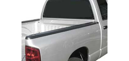 BAK ProCap ABS Bed Caps 94-01 Dodge Ram