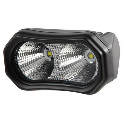 Pilot 2 LED Universal Flood Lights