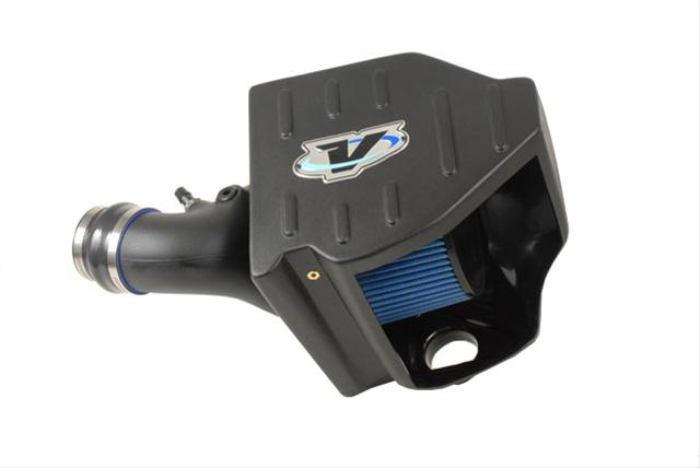 Volant PowerCore Cold Air Intake 11-up LX Cars 6.4L Hemi
