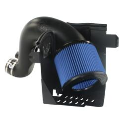aFe Magnum Force Pro 5R Air Intake 10-12 Ram HD 6.7L Diesel