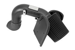 K&N 71-Series Blackhawk Air Intake 03-07 Dodge Ram 5.9L Cummins