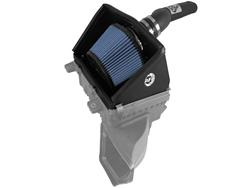 aFe Magnum Force Pro 5R Air Intake 14-18 Dodge Ram V6 Diesel