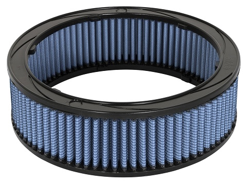 aFe Pro 5R Round Air Filter Element Dodge Trucks 50-01 2BL