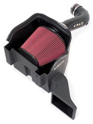 AirAid SynthaFlow MXP Air Intake 02-07 Dodge Ram 4.7L