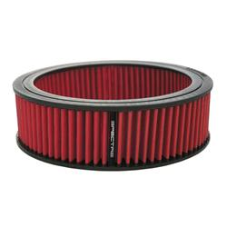 Spectre Performance 11 in. Air Filter Element