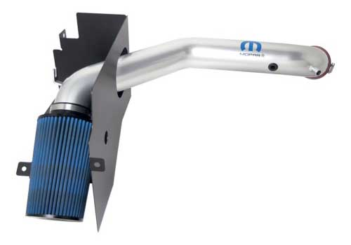Mopar Performance Air Intake System 09-18 Dodge Ram 5.7L