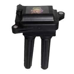 Taylor Thundervolt Coil-On Plug Ignition Coils 06-up GenIII Hemi