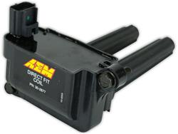 AEM High-Output Direct Fit Ignition Coils 06-up Gen III Hemi