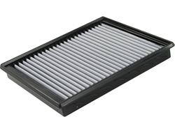 aFe Pro Dry S Air Filter Element 2019-up Ram Truck
