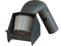 aFe Magnum Force Pro DryS Air Intake 13-19 Ram HD 6.7L Diesel