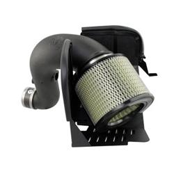 aFe Magnum Force Pro GUARD 7 Air Intake 10-12 Ram HD 6.7L Diesel