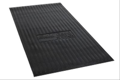 DeeZee Universal Utility Rubber Bed Mat 72 in. by 41 in.