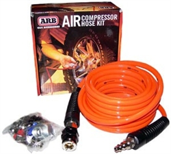 ARB Pump Up Kit for ARB Air Compressor Kit