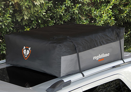 Rightline Gear Sport 1 Roof Top Cargo Carrier