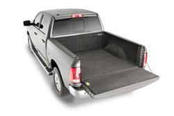 BedRug Bed Rug 02-18 Dodge Ram 6.5' Bed No Ram Boxes