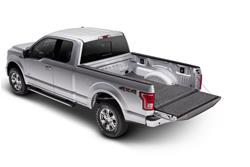 BedRug XLT Bed Mat 02-18 Dodge Ram 6.5' Bed No Ram Boxes