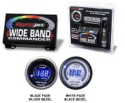 Wideband Products