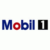 Mobil 1 Products